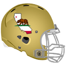 California Helmet Project