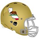 California Helmet Project
